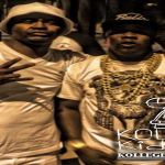 Bo Deal To Drop 'Chicago Code 4' On Oct. 12