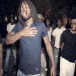 Boss Top Drops 'Problem Child Freestyle' Music Video
