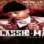 BubbleEye of King Louie's Mubu Remixes Jidenna's 'Classic Man (Freestyle)'
