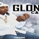 Capo's 'G.L.O.N.L. 3' Hits The Net