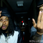 World Premier: Capo and Loopy- 'No Go' Music Video