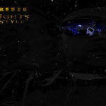 Chi Breeze Remixes Future's '56 Nights (Freestyle)'