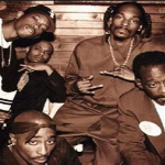 'Straight Outta Compton' Sequel Planned For Tupac, Snoop Dogg and Dogg Pound