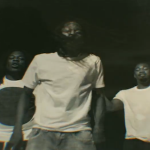 Cutthroat Mal, Loud Pack Lo and Breezy Da King Are With The Shits In 'Cutthroat Sh*t' Music Video