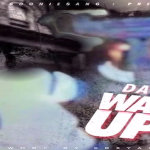 AR-AB and Dark Lo Diss Meek Mill and Omelly In 'Warm Ups'