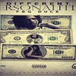 FBG Duck Drops 'Different Personalities' On iTunes; Features Young Pappy, Lil Jay and More