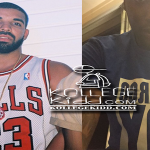 Meek Mill Disses Drake In Freestyle: 'Wayne Don't F**k With You'