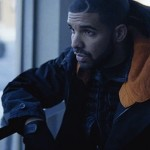 Drake Issues Statement On Shooting Deaths At OVO Afterparty
