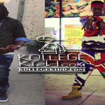 FBG Duck Reveals Unreleased Song With Slain Chiraq Artist Young Pappy