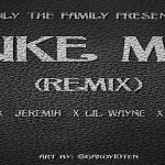 Lil Durk Teases Lil Wayne's Verse In 'Like Me (Remix)'