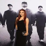 Eazy-E's Daughter Says Father's Storyline Was Not Complete In 'Straight Outta Compton'