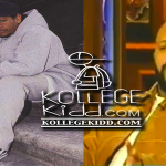 Eazy-E's Son Says Suge Knight Injected Father With HIV