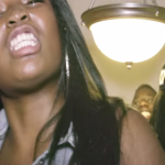 Meek Mill's Sister Faye Musiq Disses Drake In 'My Brother's Keeper (M.E.E.K.)'
