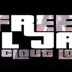 Clout Lord Fans Start 'Free Lil Jay' Campaign