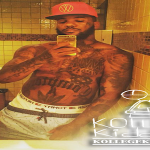 The Game Accused Of Sexually Assaulting Woman In Chicago; West Coast Rapper Reacts