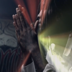 Gino Marley Is A Vet In 'Use 2 It' Music Video
