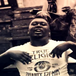 Hittz and Murda Mal Remix Meek Mill's 'Monster' (Music Video)