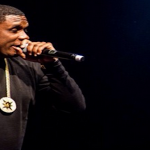 Jay Electronica Disses Drake and J. Cole: I'm The God Of Hip Hop