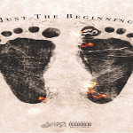 SD's 'Just The Beginning' To Drop Aug. 18