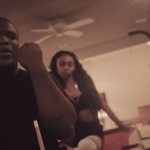 Killa Kellz and Young Juko Drop 'You Got It' Music Video