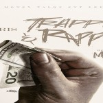 Lil Chris Drops 'Trappin and Rappin' EP