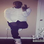 Lil Durk To Drop 'Signed To The Streets 3' In October