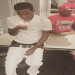 Lil Reese Has Copy of Chief Keef's 'Bang 3 (Part 2)'