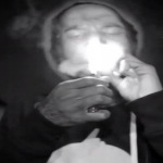 Lil Reese and Benji Glo 300 Got Lamron Hot In 'You Know How We Play' Music Video