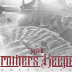 Tay600 Says He's Going Harder Than Ever Before In 'My Brothers Keeper 2' (Sept. 18)