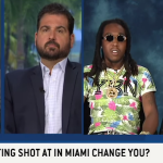 Migos Compare Miami Bus Shooting To Fourth of July