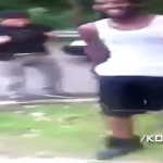 Chicago Cop Investigated For Saying 'Mike Brown Deserved It'