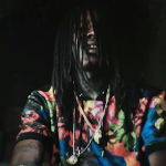 Lil Mister Drops Music Video For Fetty Wap 'Gucci Zoo (Remix)'