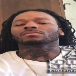 Montana of 300 Reviews 'Straight Outta Compton'
