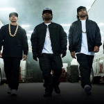 'Straight Outta Compton' Tops Box Office With $56.1 Million