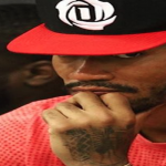 Chicago Bulls Star Derrick Rose Accused Of Drugging and Gang Raping Ex-Girlfriend