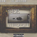 New Music: Swagg Dinero, Lil Mister and Najee SBE- 'See Through'