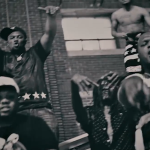 Smylez, Lil Mister and Killa Kellz Pay Homage To Slain Chiraq Rapper Young Pappy In 'Killa (Remix)' Music Video