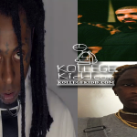 Young Thug Says He Can Write A Perfect Song Quicker Than Drake and Lil Wayne