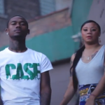 Katie Got Bandz and Yung Ca$e Drop 'Girl Gone (Remix)' Music Video