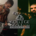 600Breezy Says Drake Gave Him His Number (Views From The SixO)