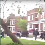 Over 200 Drug Addicts Escape Chicago Dope House After Police Show Up