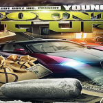 New Music: YoungGoDumb- 'Count It Up'