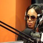 Chella H Reveals How To Keep Young Men Out Of Trouble In Chiraq