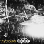 Chiraq Rapper Dae Dot To Drop 'I Go Loko' Mixtape
