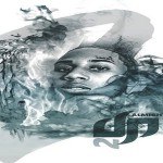 Chief Keef and DP Beats Drop 'Almighty DP 2'