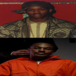 Harlem Drug Lord Alberto 'Alpo' Martinez aka 'Rico' Released From Federal Prison
