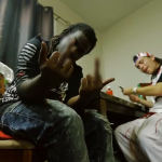 Billionaire Black and Lil Kilo Drop 'Social Beef' Music Video