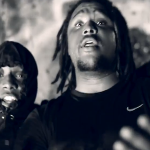Young Pappy's Brother BuDouble Drops 'I Ain't Going' Music Video