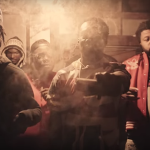 Chiraq Rapper D.Bo Remixes Slim Jesus' 'Drill Time' (Music Video)