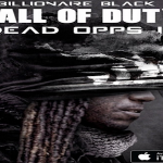 Billionaire Black Drops 'Call of Duty: Dead Opps 2' On iTunes